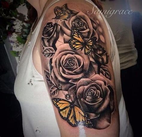 tattoo shop zoetermeer centraal tattoo s bokt nl