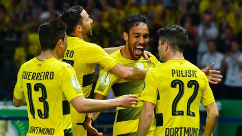 barcelona soccerway barcelona napoli borussia dortmund feature in seven