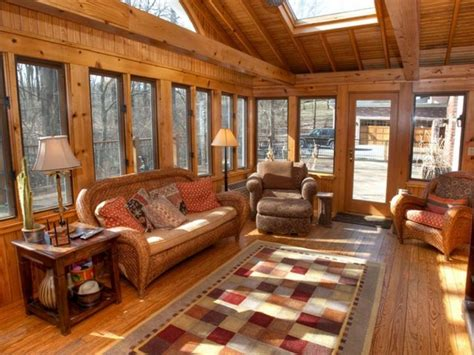 Rustic Ls For Living Room by 18 Modern Rustic Living Room Ideas For You To Try
