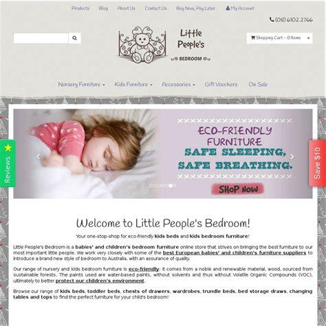 bedroom furniture free shipping kid s bedroom furniture free shipping peoples