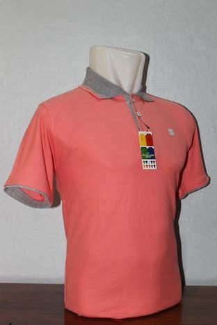 Stelan Kaos Yy 04 Turkis Pjg Celana Adidas R Hitam pusat grosir kaos seragam dan baju olahraga