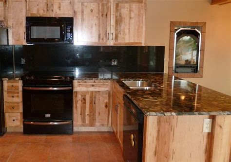 Black Granite Countertop by 28 Black Granite Countertops With Black Galaxy Granite Countertop Www Imgarcade