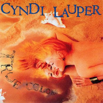 true colors cyndi lauper lyrics letra de true colors cyndi lauper lyrics