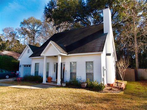 river mill subdivision homes for sale fairhope al