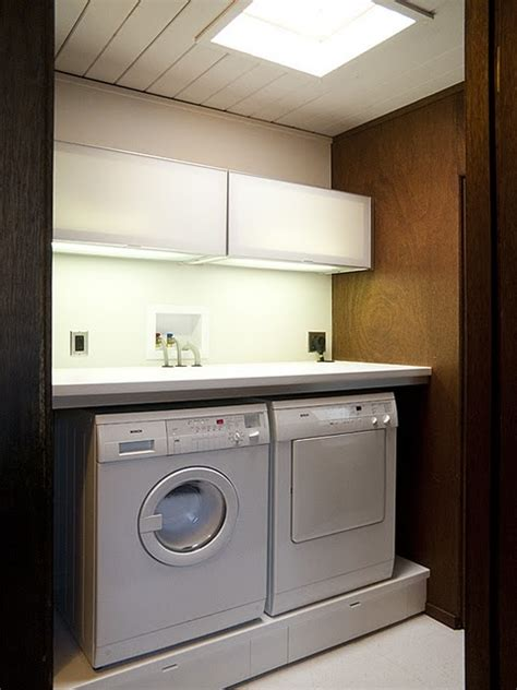 ikea laundry room hack ikea laundry room hack for the home pinterest
