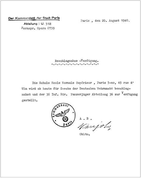 Modèles De Lettre De Justification D Absence Doc Lettre De Justification D Absence Au Travail