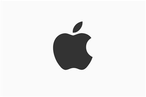 apple tout savoir sur la marque  la pomme