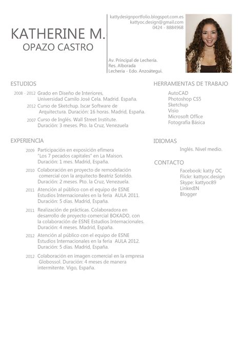 help me write composition curriculum vitae