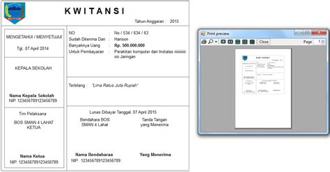 Printable Area Vb Net | tutorial vb net print document dengan printform dan