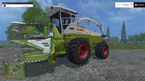 farming simulator best mods top 30 best farming simulator mods topbestpics