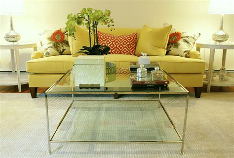 how much does it cost to furnish a 2 bedroom apartment how much does it cost to furnish a room living room laurel home