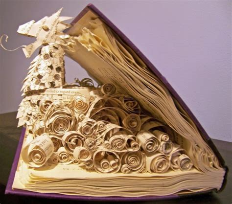 cool book pictures 10 more amazing origami dragons epic fail