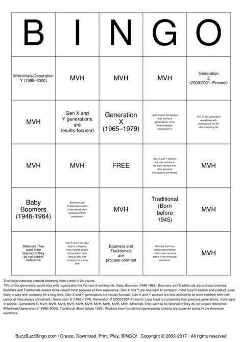 Diversity Bingo Template diversity bingo cards to print and customize