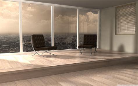 Modern Home Interior Design 2014 Modern Interior Home Design