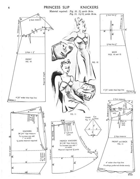 pattern drafting kamakura shobo 548 best pattern drafts images on pinterest modeling