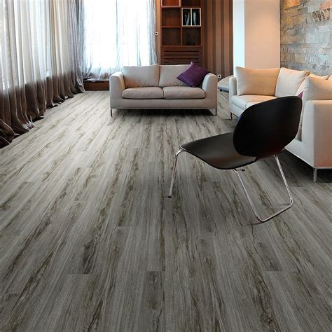galena luxury vinyl plank   Empire Today Blog