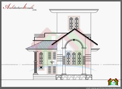remarkable 750 sq ft house plan and elevation architecture remarkable 750 sq ft house plan and elevation architecture