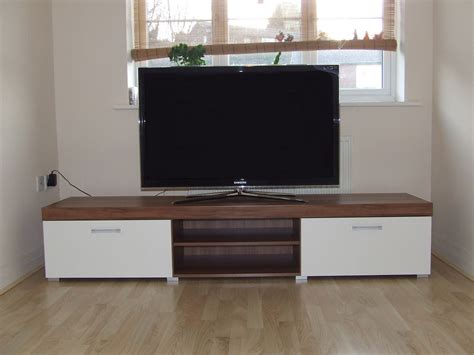 Tv Cabinets by Television Cabinet Search Lounge Ideas