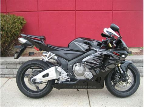 2005 cbr600rr for sale 2005 honda cbr600rr for sale on 2040 motos