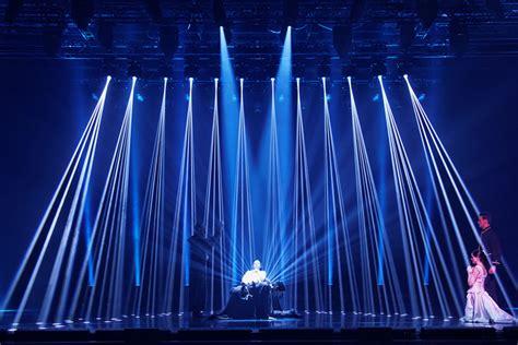 illuminazione teatrale illuminotecnica nuova storia culturale network philosophy