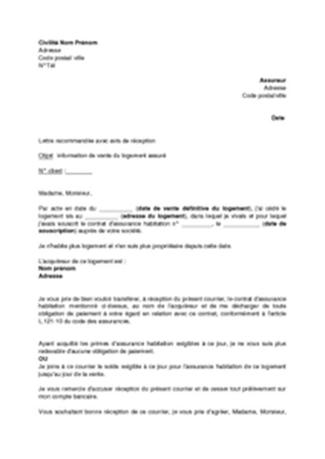 Exemple De Lettre Garant Appartement Sle Cover Letter Exemple De Lettre Garant Location