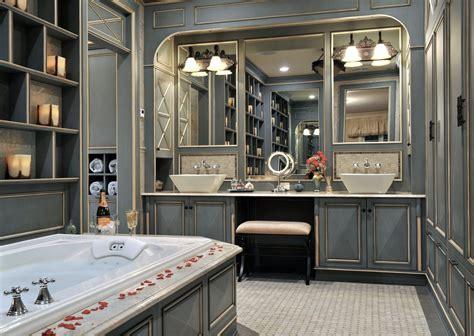 master bath renovation in oyster bay ny bathroom