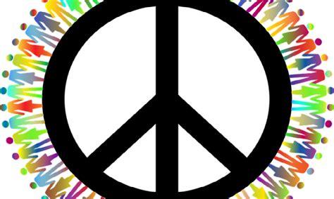 il vero significato del simbolo pace e amore consapevole di simbolo di v v per vendetta wikiquote simbolo di v