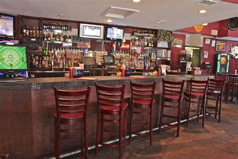 Top Bars In Uptown Dallas by Uptown Bar And Grill Dallas Tx Dallas