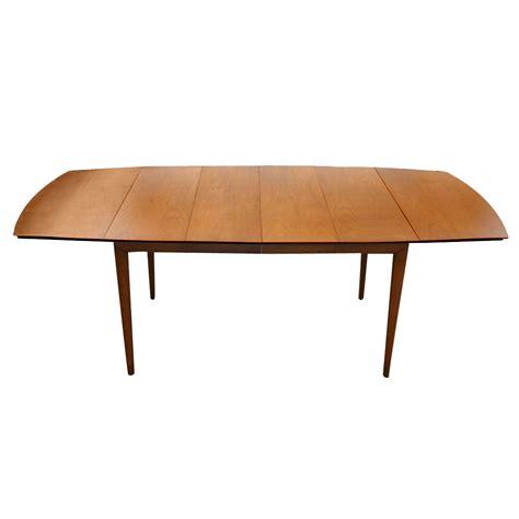 dining table expandable dining table dining table expandable leaf