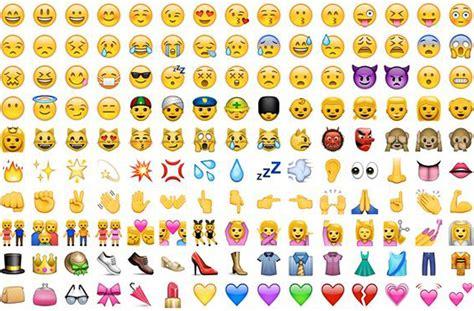 you speak emoji take the quiz indy100