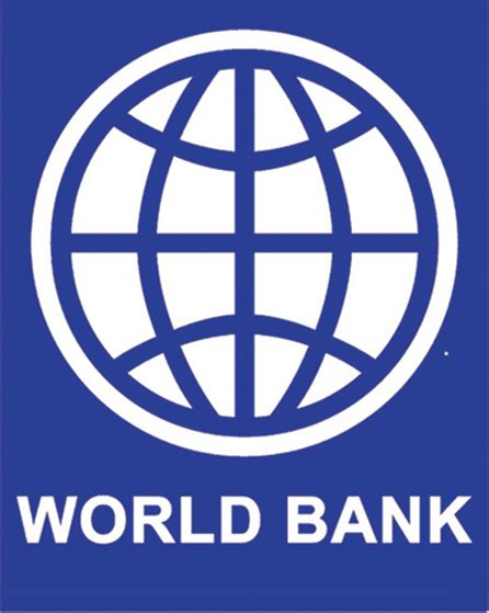 world bank world bank logo
