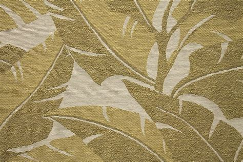 Palm Upholstery by Fabric Palm Shade Straw Item 615 Bestfabricsonly