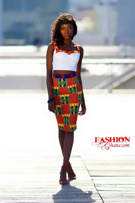 Dress Motif Tribal Ashanti 59 best kente tissu fabrics fashion images on