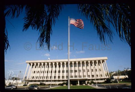 Palm Circuit Court Search U S District Court West Palm Paul G Rogers Federal Building Courthouse
