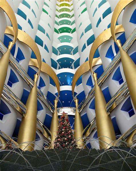 burj al arab interior houses in mexico city woahdude