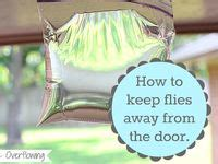 How To Keep Flies Away From Porch keep flies away on fly repellant fly repellant and fly repellant