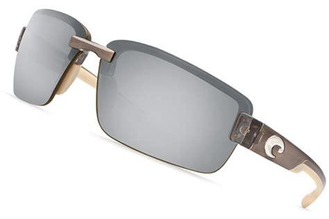 Code Rx Day Top Light Grey guide to prescription sunglasses allaboutvision