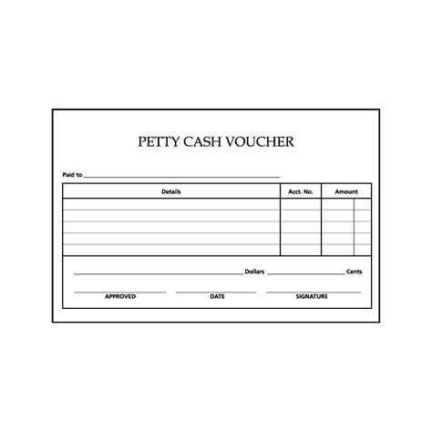 cheque voucher template search results for exle of payment voucher form pdf