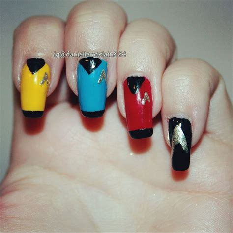 easy nail art by hand 17 best images about nail art on pinterest nail art