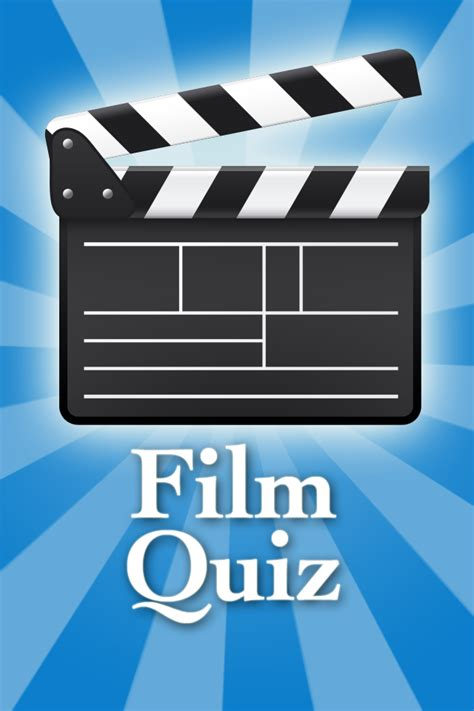 film quiz free film quiz games trivia free app for iphone ipad and watch