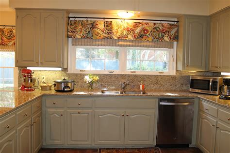 kitchen blind ideas fascinating curtain motive plus streaky blind for glass