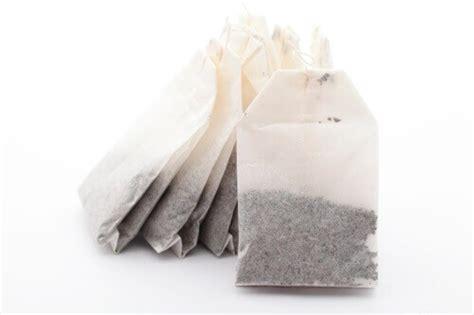 how to use tea bags tea bags