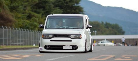 scion cube purple 57 best cubed images on nissan cubes and cars