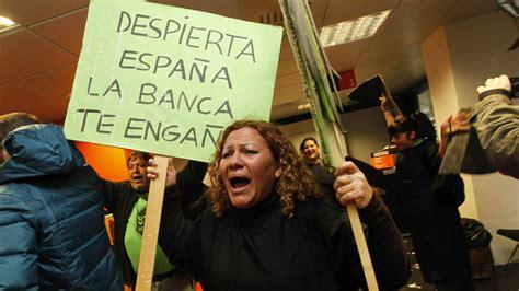 oficina del consumidor reus cl 225 usulas suelo la justicia europea ve ilegal que se