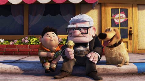 imagenes de russell up 6 best fictional dads yayomg
