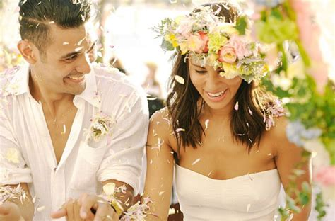 how much to give for wedding nice how much to give for a wedding 3 gab valenciano and