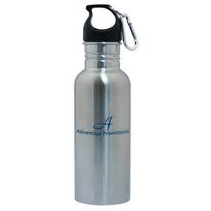 24oz 709ml stainless steel water bottle