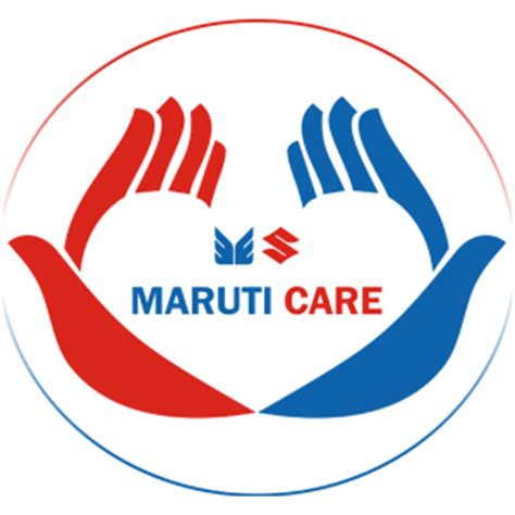 Maruti Suzuki India Customer Care Maruti Suzuki Launches Maruti Care App For Android Ios