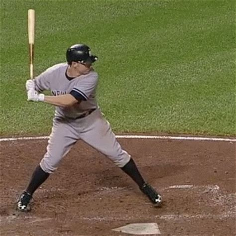 late swing baseball bat drag 101