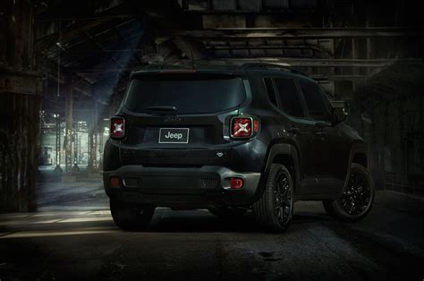 batman jeep bruce wayne drives a jeep renegade in batman v superman
